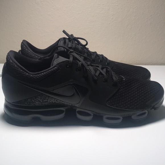 half off cd510 a1bce Bran New Men s Nike Air Vapormax Size 13
